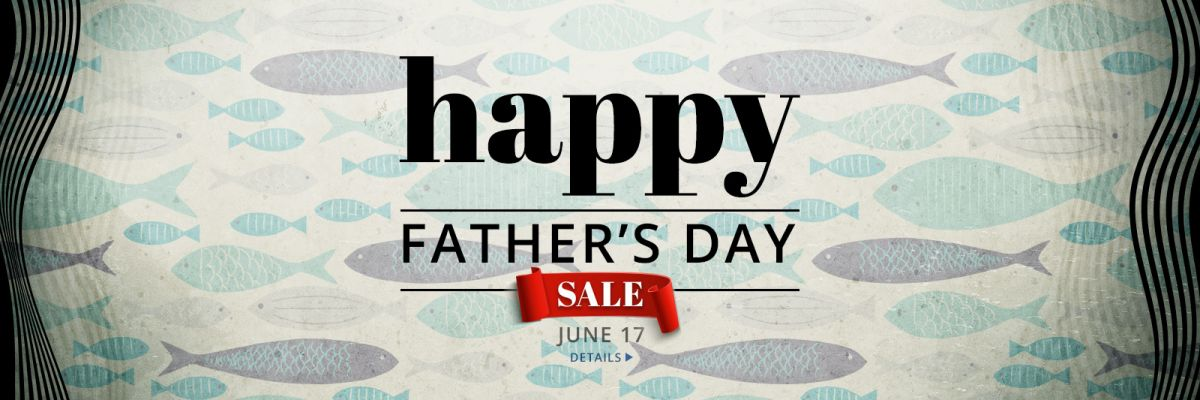 Father S Day Sale Public Liquor