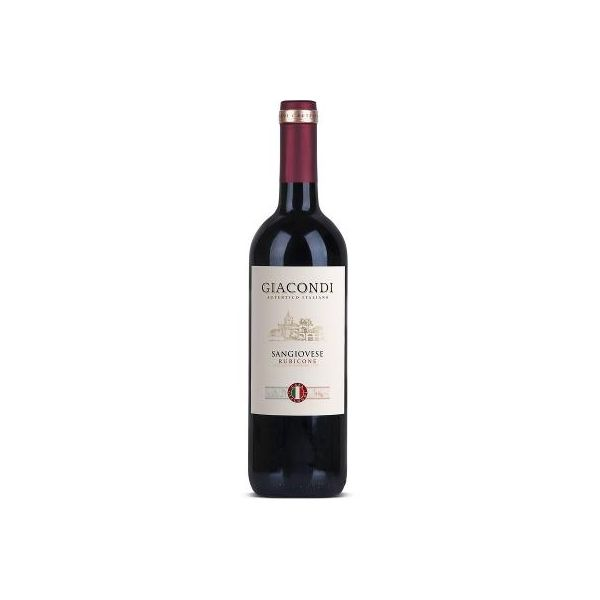 Giacondi Red Blend