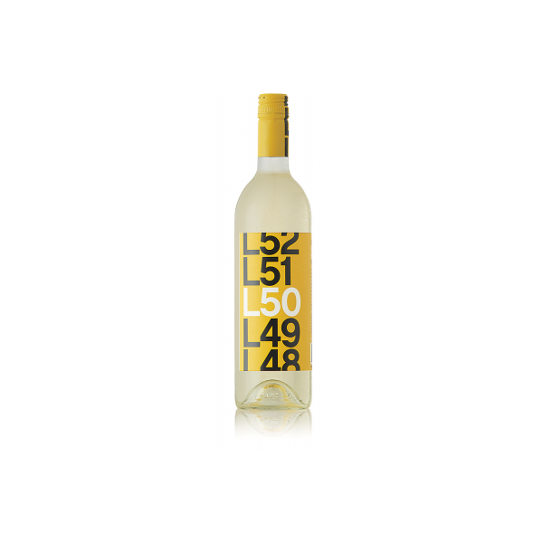 Gray Monk Latitude 50 White Blend