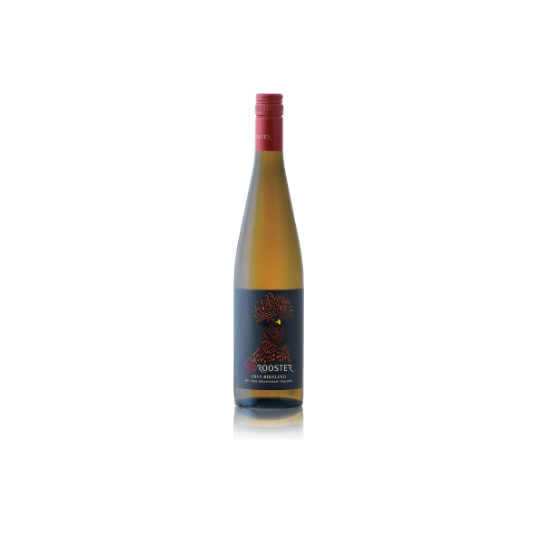 Red Rooster Riesling